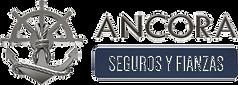 Logo_Ancora_Horiz_lq (1).png