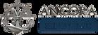Logo20_horizontal[2].png