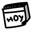 iconos-05.png