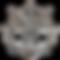 Logo_Ancora_Vertical_lq_edited.png
