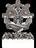 Logo20_vertical[1].png