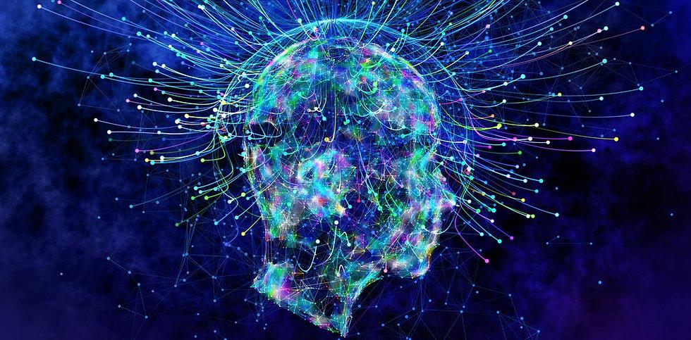 human mind.jpg