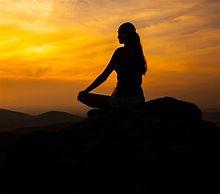 tall seated meditation.jpeg