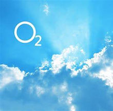 air%20oxygen_edited.jpg