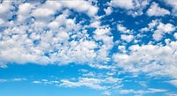 blue-sky-with-clouds_1112-454.jpg