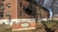 Terrell Homes_edited.jpg