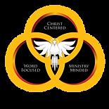 2018 logo_burning_bush_final.png