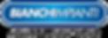 logo Bianchi impianti.png