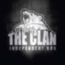 LOGO THE CLAN.jpg