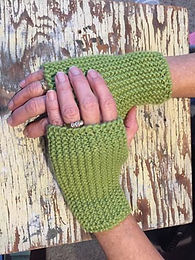 New Knitter Mitts sm.jpg