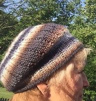 Hickory Hat sm.jpg