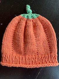 Pumpkin Hat sm.jpg