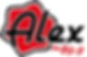 radio alex.png