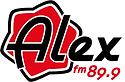 radio alex.png