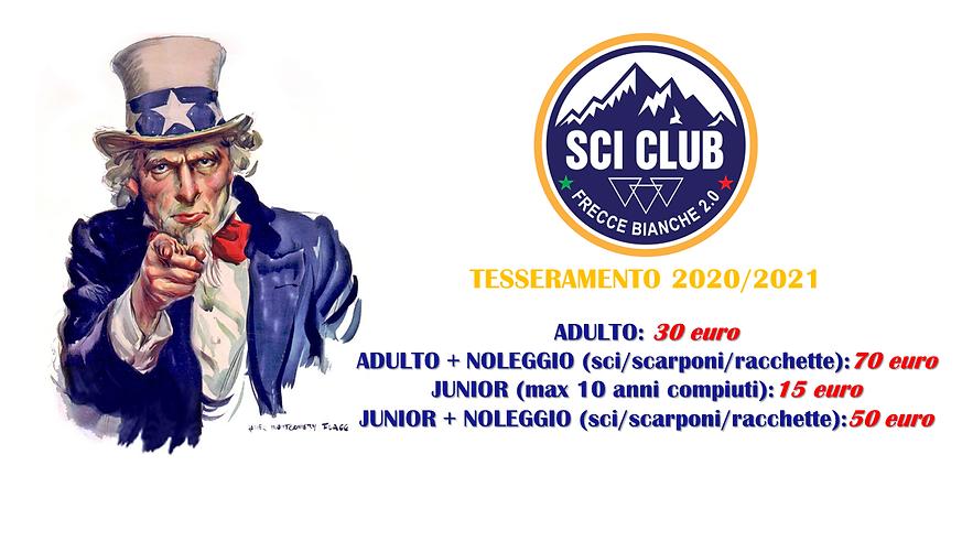 TESSERAMENTO 2020_21.png