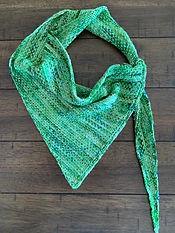 Irish Knit Cowl sm.jpg