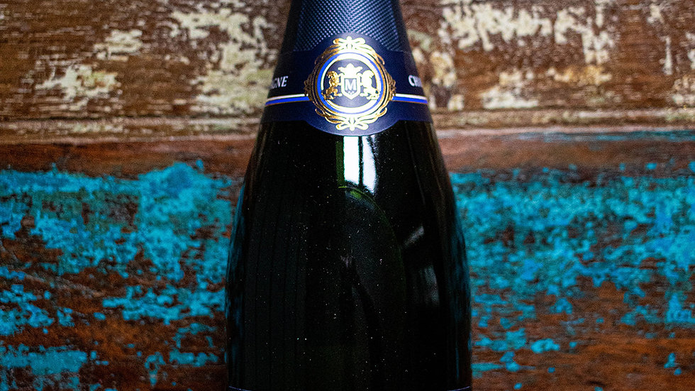Champagne Mallard Excellence Premier Cru