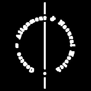 CANH_Circle_Logo_White.png
