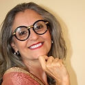 Stella Bittencourt