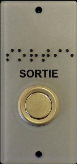 BP00.11 Sortie
