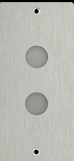 VOYA.05S - Platine de signalisation