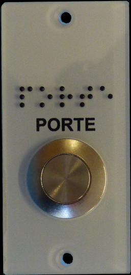 BP00.09 - Bouton poussoir PMR PORTE - vue de face (Copier)