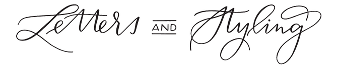 L&S_Trans_Logo.fw.png
