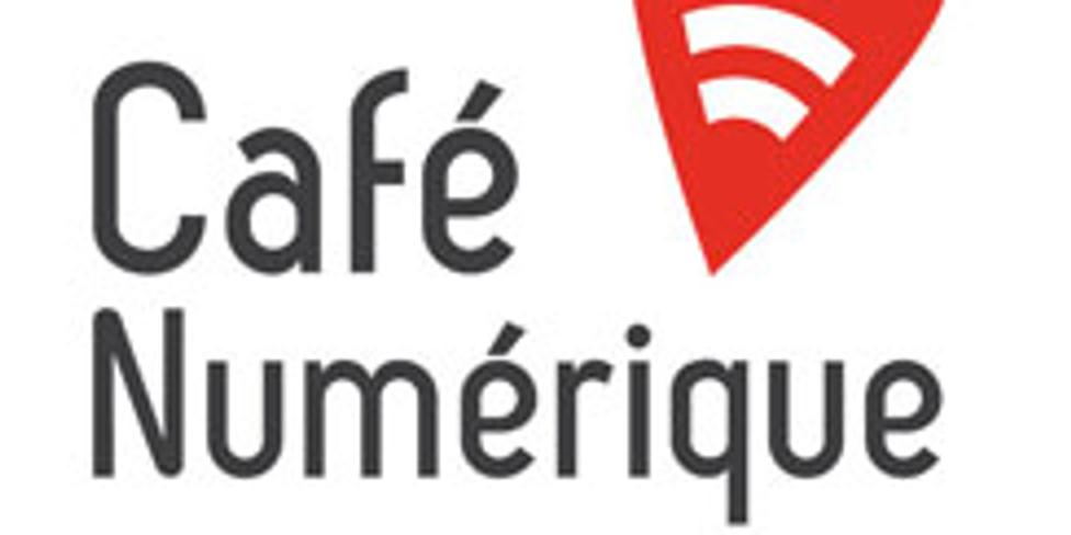 Café Numérique Liège S09#5