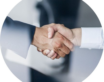 Doe-het-niet-zelf: Dealmaking en Contract Bemiddeling