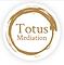 Totus Mediatio.png