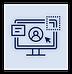 Management Consultant in Noordwijk. Totus Consultancy is er voor alle ondernemers, groot en klein. Haal meer omzet online, meer bereik en meer klanten. De Operational Excellence professionals. Business Development en Business Consultancy bij Totus Consultancy stijgt de NPS en Klanttevredenhei, ookvan he Callcenter of Contactcenter. Samenwerken, klantreizen maken, Agile methodieken, LeanSixSigma BlackBelt, training, coaching verbeterprogramma's, besturen, directeur, processen, proces tekenen, proces optimalisatie, process mapping, ketenmanagement, stakeholder management, u noemt het wij hebben het in huis. Door onze betrokken medewerkers en super goede methodieken en instrumenten scoren wij ontzettend hoog qua tevredenheid en hebben wij een NPS van 80! Customer Journey, De Optimale Klantreis, Processen, Ketens, Management Consultant, Succes, Succesvol ondernemen begint bij Totus Consultancy. Webdesign SEO optimalisatie, web ontwerp, website bouwen, marketing, influencer, invloed, social