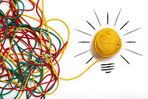 optimaliseer de klantreis, verbeter de customer experience, vergroot de omzet, haal een betere Return on Investment en dat allemaal met onze slimme producten