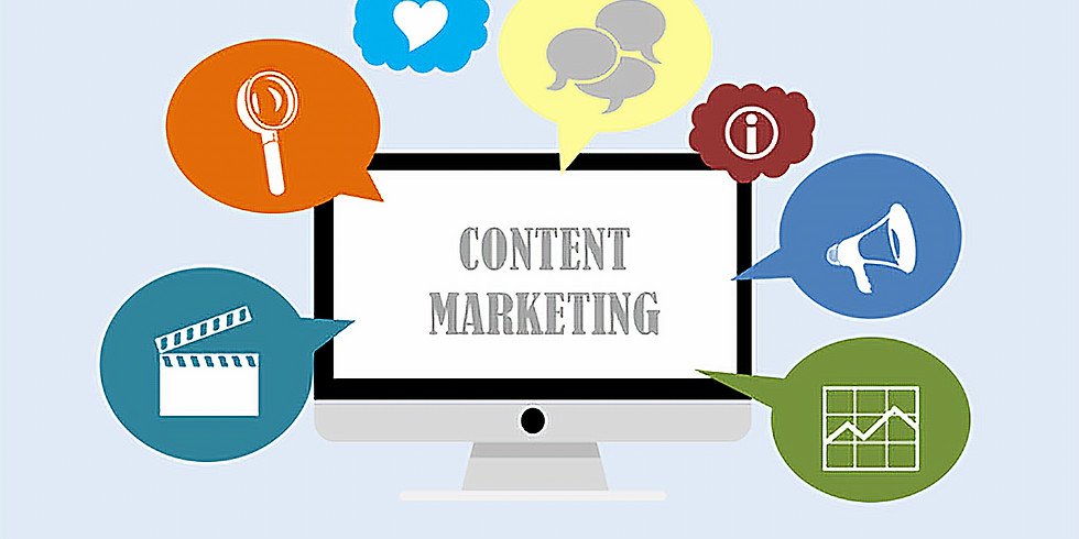 Atelier formatif - Créer et animer un blog professionnel
