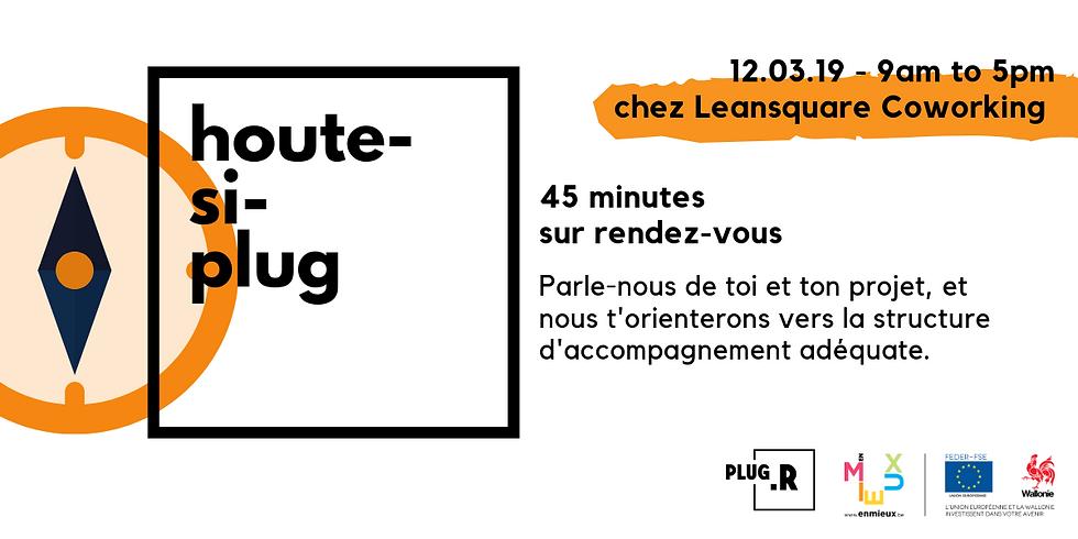 Houte-Si-Plug ? @LeanSquare Coworking  (1)