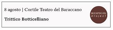 Tasto Trittico.jpg