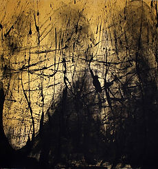Landscape one, Wanda Benatti.jpg
