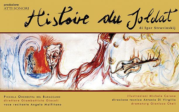 histoire per sito2.jpg