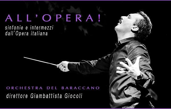 All'Opera per sito.jpg