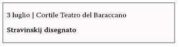 Tasto Stravinskji.jpg