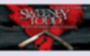 sweeney1.jpg
