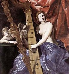 La sirena di Posillipo.jpg