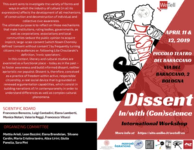 Dissent Workshop_Program-1.jpg