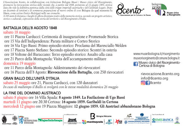 Rievocazione Storica_CartolinaA5 retro.j