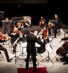 Orchestra del Baraccano 1.jpg