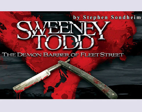 sweeney1_edited.jpg