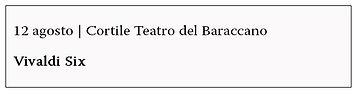 Tasto Vivaldi Six.jpg