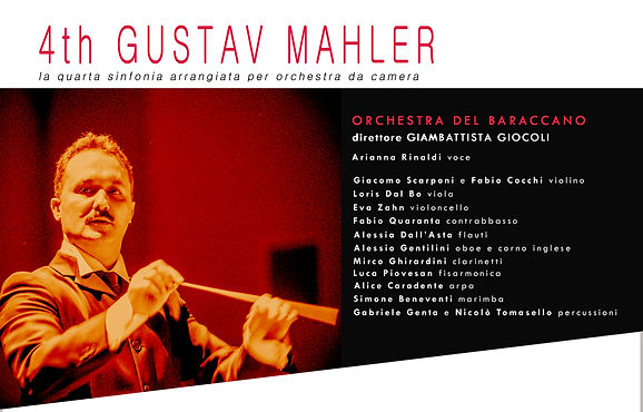 Mahler per sito senza loghi.jpg