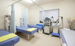 facility_008_l