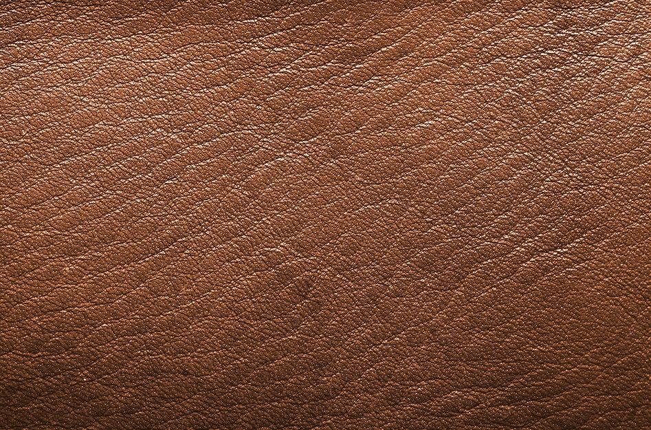 leather-540142_1920.jpg