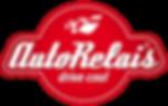 logo-autorelais-1.png